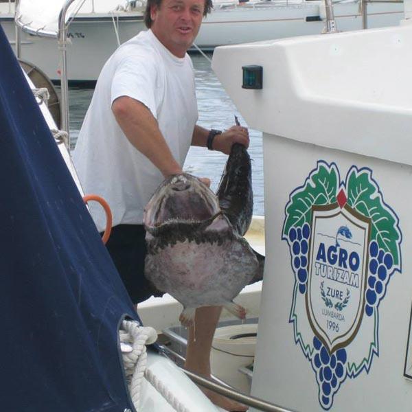 ribarstvo5