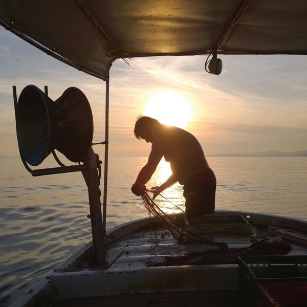 ribarstvo7